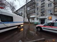В Павлодаре закрыли уголовное дело по факту смерти матери и троих детей