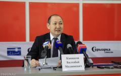 В Павлодарской области планируется создать 11 тысяч новых рабочих мест