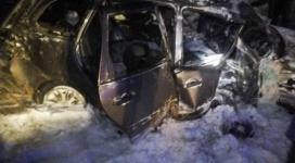 Столкновение поезда с авто: Водителя наказали за смертельное ДТП в Павлодаре