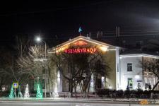 Сотрудники управления культуры Павлодарской области консультировали директора КДЦ, как уйти от уголовной ответственности за хищение 65 миллионов
