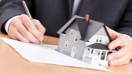 В Казахстане станет проще зарегистрировать права на недвижимость