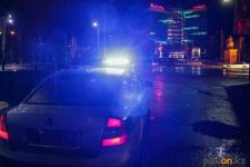 В Павлодарской области свыше 700 учреждений, которые могут быть уязвимы перед террористами