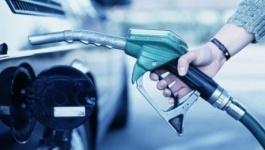 В МЭ РК объяснили нехватку высокооктанового бензина