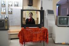 В июне на территории Павлодарской области отключат аналоговое телевидение