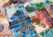 Почти на 14 миллионов тенге пополнился бюджет за счет нерадивых землепользователей региона