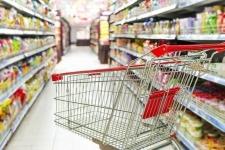 В Павлодарской области дорожают только завозимые товары