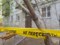 Количество заболевших COVID-19 в Павлодарской области выросло до 88