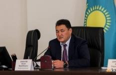 Булат Бакауов раскритиковал районных акимов за неисполнение элементарной задачи