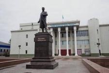 Павлодарские актеры театра два месяца не получают зарплату