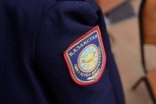 Житель Павлодара жалуется на бездействие участкового поселка Жанаул