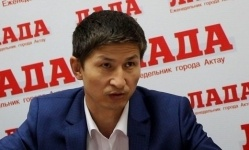 Депутат маслихата Жанаозена избежал наказания