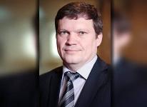 Олег Перфилов: «Не должно быть штрафных санкций для тепловых станций»