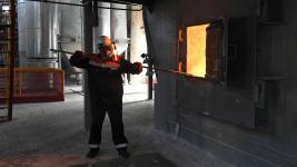 К 2023 году в Экибастузе хотят построить кремниевый и ферросплавный заводы