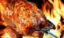 Казахстанцев предупредили, что чрезмерное употребление мяса может привести к раку