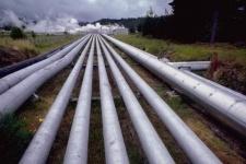 В Майкаине начнется ремонт сетей теплоснабжения
