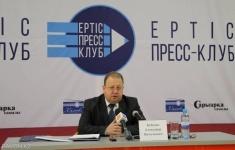 У Павлодарского района появится райцентр?