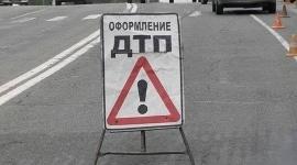 В Шымкенте в результате жуткого ДТП погибли три человека