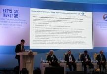 В Павлодаре следует ожидать появление новых трамваев в начале 2017 года