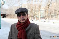 Осужден бывший глава Управления архитектуры Павлодарской области