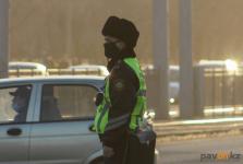 В Прииртышье определили порядок работы правоохранительных органов и судов в условиях ЧП