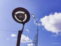Городским освещением в Павлодаре продолжит заниматься фирма, пытавшаяся похитить бюджетные средства