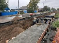 Какие штрафы за несвоевременное благоустройство выплатят монополисты, рассказали в отделе ЖКХ Павлодара