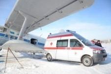 Пострадавших на пожаре в ТОО «Компания Нефтехим LTD» собираются отправлять в Астану