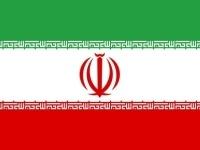 Казахстан приветствует намерение продолжить переговоры по ядерной программе Ирана