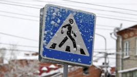 В Экибастузе водитель насмерть задавил пешехода