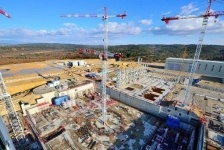 На 435 млрд. тенге будет запущено проектов в рамках программы «100 конкретных шагов» в Павлодаре