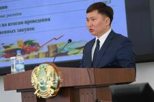 Павлодарские депутаты просят не затягивать со строительством инфекционного корпуса областной больницы