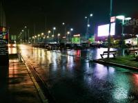 Постепенное понижение температуры и ветер прогнозируют синоптики в Павлодаре