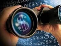 Банкиры рассказали казахстанцам, как диверсифицировать свои риски