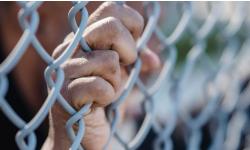 Многодетный отец получил 15 лет за драку: мужчине смягчили приговор в Павлодаре