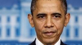17 штатов подали иск против Обамы по иммиграционной реформе