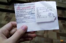 В Павлодаре подешевели услуги КСК и компаний, обслуживающих лифты