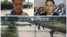 Дело о теракте в Актобе приняло неожиданный поворот