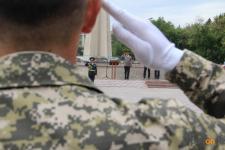 800 призывников из Павлодарской области ждут в армии этой осенью