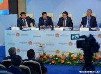 Россияне и казахстанцы организуют совместный проект по углублению Иртыша для возрождения грузового судоходства