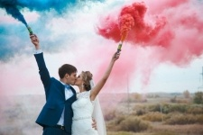 Женихов и невест Павлодара приглашают на бесплатную ярмарку свадебной индустрии