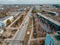 Троих госслужащих наказали за публикацию неправильных ссылок на общественные слушания по поводу переименования улиц в Павлодаре