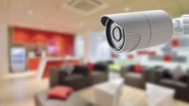 На 505 тысяч тенге оштрафовали павлодарскую гостиницу за недостаточное видеонаблюдение