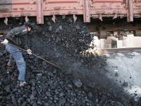 Павлодар и Омск готовы устроить обмен товарами по реке
