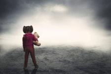 В Экибастузе уволены воспитатель и заведующая детсадом, из которого убежал четырехлетний ребенок