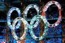 Для проведения Олимпиады-2022 Казахстану придется согласиться на гей-парады