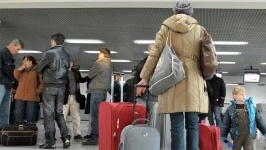 9000 казахстанцев переедут с юга на север в 2018 году