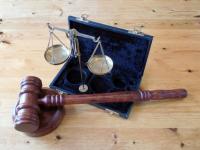 В Павлодарском уголовном суде №2 завершается главное судебное разбирательство по делу о лжепенсионерах
