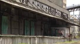 Павлодарский бизнесмен рассказал о захвате завода