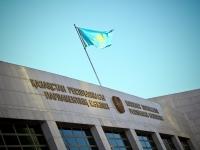 Расширить перечень платных архивных услуг планируют в Казахстане