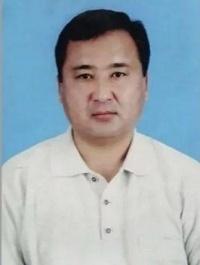 В Алматы нашли пропавшего жителя Тараза